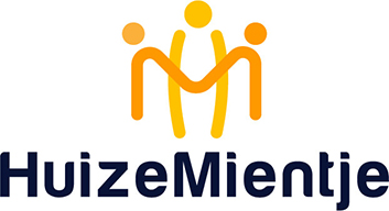 Huize Mientje Logo